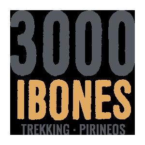 3000 IBONES - TREKKING EN LOS PIRINEOS